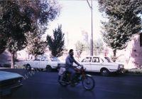 Iran_073