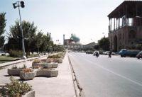 Iran_076