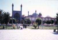 Iran_078