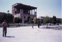 Iran_080