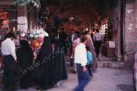 Iran_082