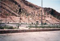 Iran_087