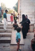 Iran_092