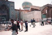 Iran_101