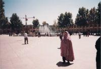 Iran_102