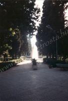 Iran_108