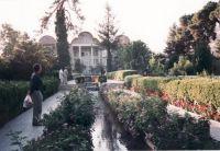 Iran_110