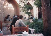 Iran_115