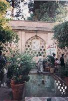 Iran_120